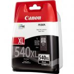 image produit CANON Encre PG-540XL N, Noir, L - livrable en France