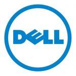 image produit Dell 492-bbuy intérieur 30W Adaptateur et inverseur - livrable en France