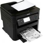 image produit CANON Imprimante Mutlifonctions i-SENSYS MF237w