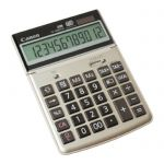 image produit Canon TS-1200TCG calculatrice - livrable en France