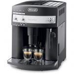 image produit DeLonghi ESAM 3000 B Cafetière Automatique