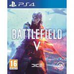 image produit Jeu Battlefield V sur Playstation 4 (PS4)