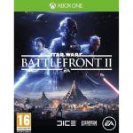 image produit Jeu Star Wars : Battlefront 2 - Edition Standard sur Xbox One