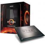 image produit Processeur AMD Ryzen Threadripper Ryzen 3960X