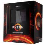 image produit Processeur AMD Ryzen Threadripper Ryzen 3970X