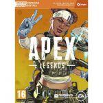image produit Jeu Apex Legends : Edition Lifeline pour PC