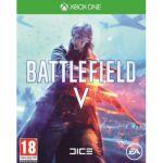 image produit Jeu Battlefield V sur Xbox One