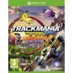 image produit TrackMania Turbo