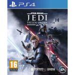image produit Jeu Star Wars Jedi : Fallen Order sur Playstation 4 (PS4)