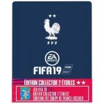 image produit Jeu FIFA 19 Collector Edition sur Xbox One
