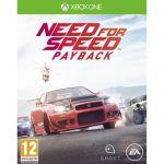 image produit Need for Speed Payback