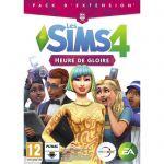 image produit Jeu Sims 4 : Heure de gloire - Code de Téléchargement pour PC