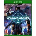 image produit Jeu Crackdown 3 sur Xbox One