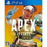 image produit Apex Legends : Edition Lifeline pour Xbox One