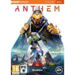 image produit Anthem PC