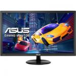 ASUS VP228HE - Ecran PC gaming 21,5