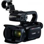 image produit Canon XA40 Caméscope - livrable en France