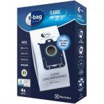 image produit ELECTROLUX E201S E201S-4 Sacs S-Bag Long Performance, Aucune