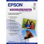 image produit Papier d'impression Epson C13S041315