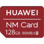 image produit HUAWEI Nm 128 GB pour Mate20/Mate20 Pro/Mate 20 X