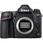 image produit NIKON D780 appareil photo Reflex plein format 24.5Mpx - livrable en France