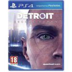 image produit Detroit: Become Human