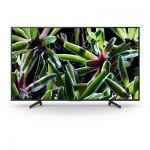 image produit TV LED 4K 164 cm KD65XG7096BAEP