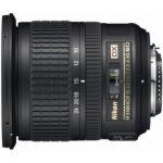 image produit Objectif pour Reflex Nikon AF-S DX 10-24mm f/3.5-4.5G IF ED Nikkor