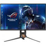image produit ASUS pg258q écran pour PC–Moniteur - livrable en France