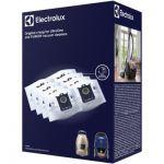 image produit Electrolux 900 168 4969 UMP1S Accessoires Aspirateur S-Bag, Aucune