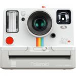 image produit Polaroid Originals - 9015 - OneStep + Blanc - livrable en France
