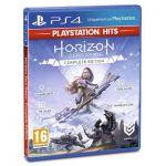 image produit Horizon Zero Dawn - PlayStation Hits, Version physique, En français, 1 Joueur