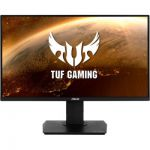 "image produit ASUS TUF Gaming VG289Q - Ecran PC Gamer Esport 28"" 4K - Dalle IPS - 16:9-3840x2160-350cd/m² - DP & 2X HDMI - Haut-parleurs - AMD FreeSync - HDR 10-90% DCI-P3"