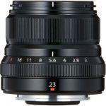 image produit Fujinon Xf23mmf2Parent - livrable en France