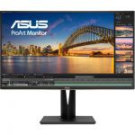 image produit ASUS ProArt PA329C - Ecran PC 32'' 4K - Dalle IPS - 3840x2160 - 600cd/m² - Display Port, 3xHDMI, 5x USB 3.0 & 1x USB-C - 100% AdobeRGB / 100%sRGB / 98% DCI-P3 - △E<2 - HDR 600 - Garantie 5 ans - livrable en France