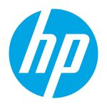 image produit HP 2To SATA SSD - livrable en France