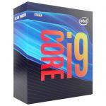 image produit Processeur Intel Core i9-9900 (8 coeurs - 3,10Ghz)