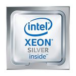 image produit Intel Xeon Silver 4208-2.1 GHz - 8 c¿urs - 16 filetages - 11 Mo Cache - pour ThinkSystem SR530, SR570, SR630 - livrable en France