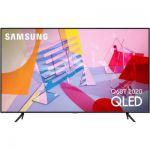 image produit TV QLED Samsung 50 pouces QE50Q60T - livrable en France