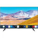 image produit TV LED Samsung 82 pouces UE82TU8005