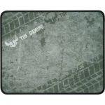 image produit Asus - Tapis de Souris TUF P3 - Base Agrippante - livrable en France