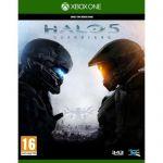 image produit Halo 5 : Guardians