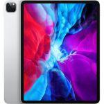 image produit Apple iPad Pro (12,9pouces, Wi-Fi + Cellular, 256Go) - Argent (4e génération - 2020)
