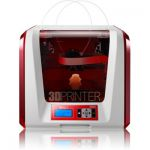 image produit Imprimante 3D Junior 2.0 Mix - livrable en France