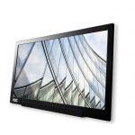 """image produit AOC I1601FWUX Écran Plat de PC 39,6 cm (15.6"""") Full HD LED, Noir - livrable en France"""