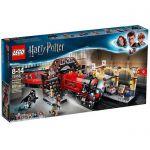 image produit Lego Harry Potter 75955 - Le Poudlard Express
