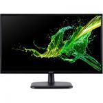 "image produit Ecran 24"" Acer EK240YAbi - Full HD, Dalle IPS, 60 Hz, 5 ms"