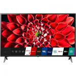 "image produit TV LED 55"" LG 55UN71006 - 4K UHD, Smart TV"