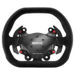 image produit Steering Wheel TM Competition Sparco P310 MOD pour PC/PS4/XBOX One