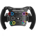 image produit Thrustmaster TM OPEN WHEEL ADD ON volant détachable compatible PC / PS4 / Xbox One - livrable en France